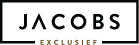 Jacobs Exclusief Logo