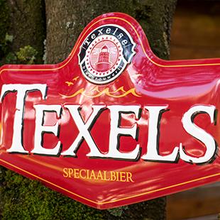Texels Sepciaalbier