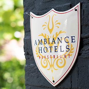 Ambiance Hotels